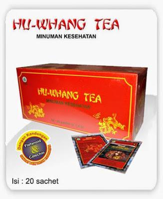 HU_WANG_TEA.jpg