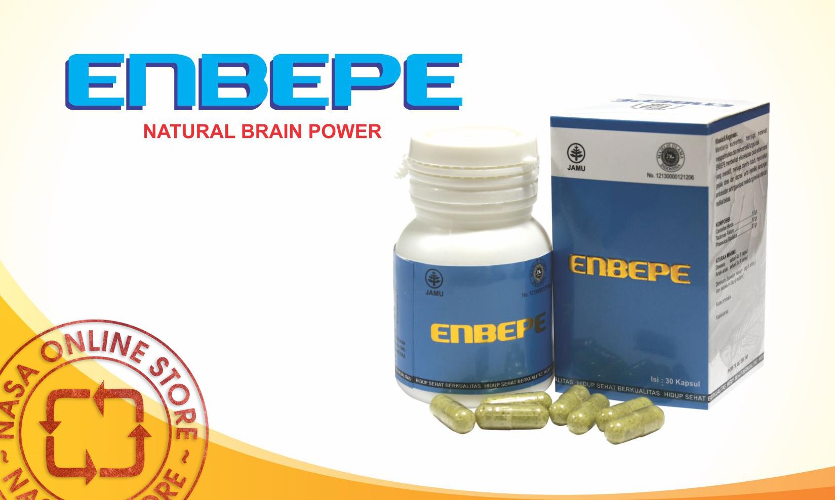 Image result for enbepe bekasi